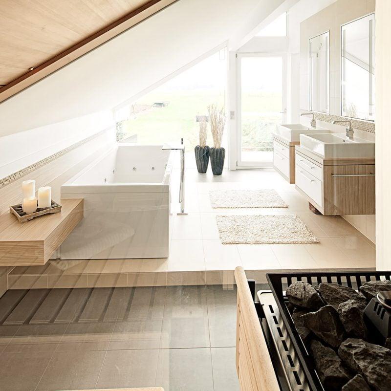 design#5001315: outdoor whirlpool wellness eigenen garten, Garten und erstellen