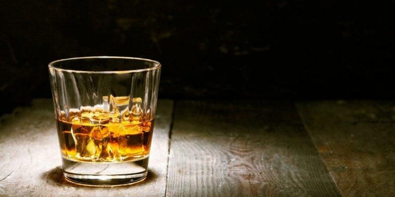 kohlenhydratarme Lebensmittel Alkohol