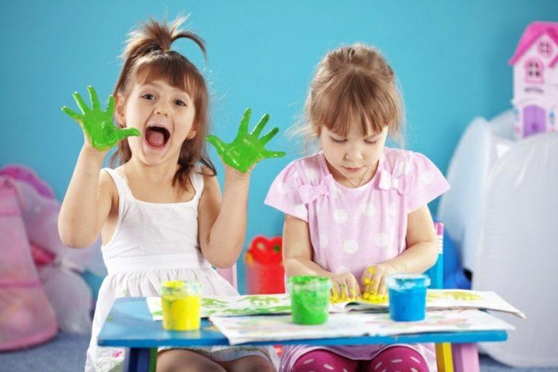 frohe Ostern Bilder kostenlos ausdrucken den Kindern Freude machen