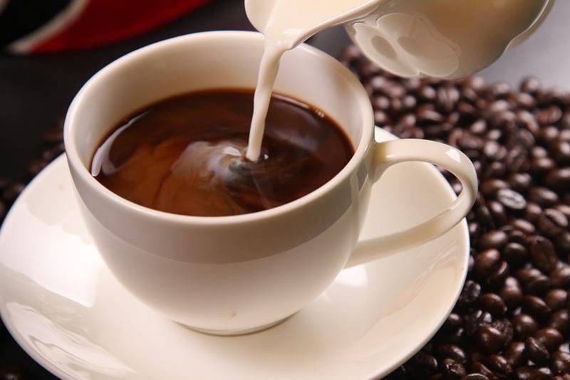 Diät ohne Kohlenhydrate Kaffee ohne zucker