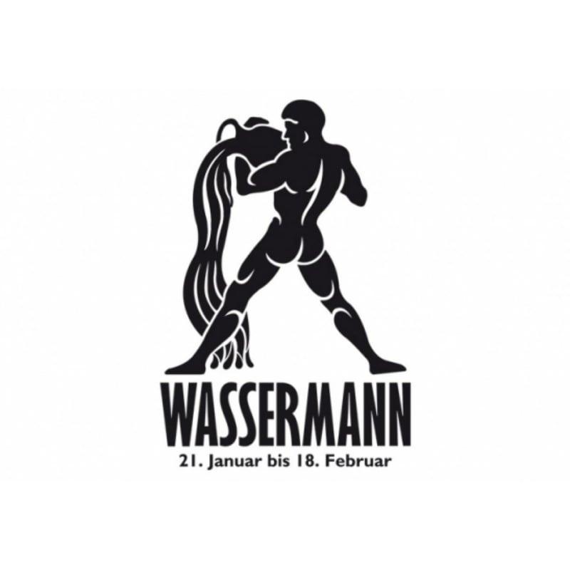 Wassermann Sternzeichen 19 geheimnisse von dem sternzeichen wassermann - liebe & familie