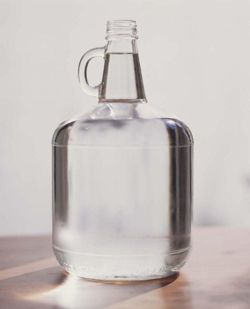 darf man destilliertes wasser trinken was ist destilliertes wasser