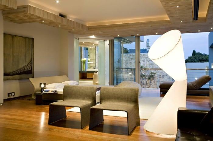 wohnaccessoires f r attraktives und gem tliches design der. Black Bedroom Furniture Sets. Home Design Ideas