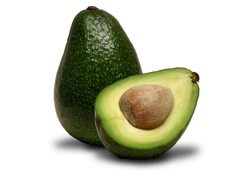 Ist Avocado gesund und kann man mit Avocado abnehmen?