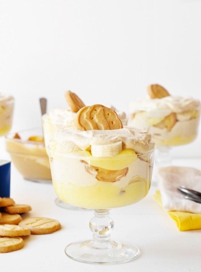 lebensmittel banane gesund banane nährwerte banane kalorien