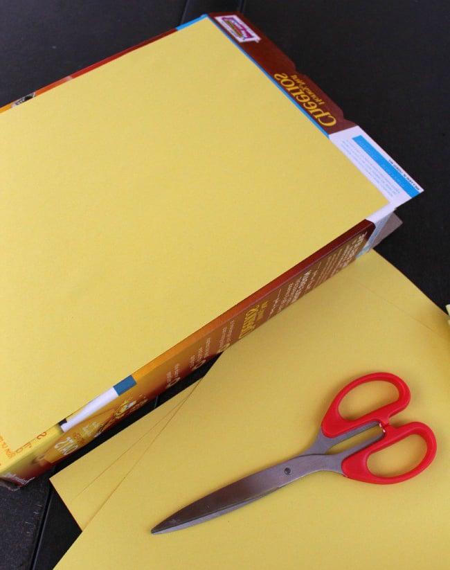 Anleitung für Pinata selber machen: Bastelideen zum Geburtstag