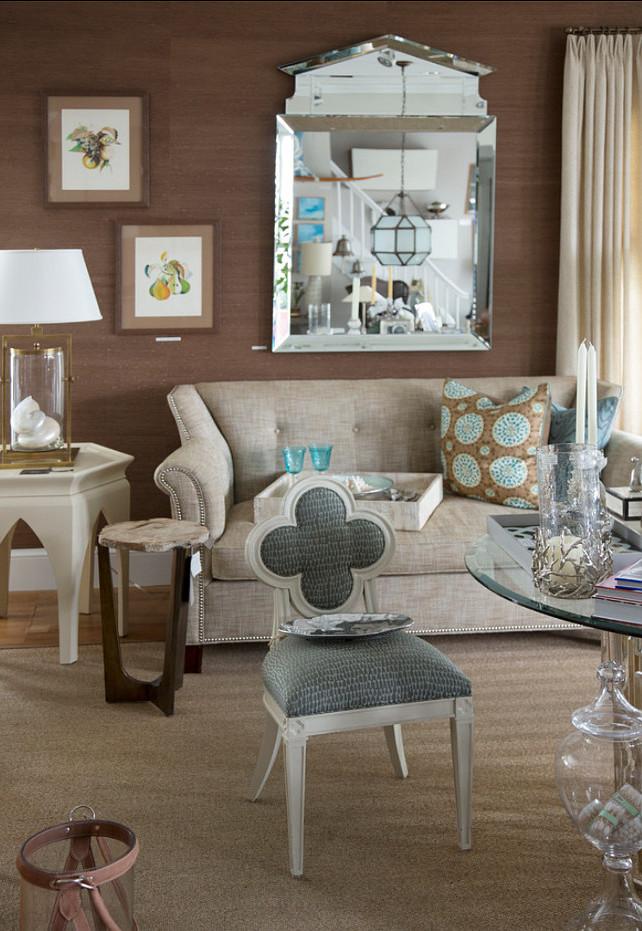 Kleines Wohnzimmer Einrichten 70 Frische Wohnideen Innendesign