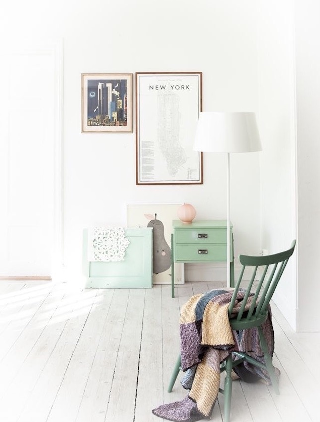 Wohnzimmer einrichten ideen farben möbel