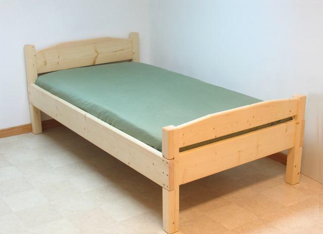 bett selber bauen anleitung diy bett selbst bauen einzelbett selber bauen anleitung