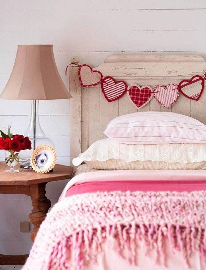 bett selber bauen anleitung schlafzimmer einrichten bettgestell selbst bauen diy betten