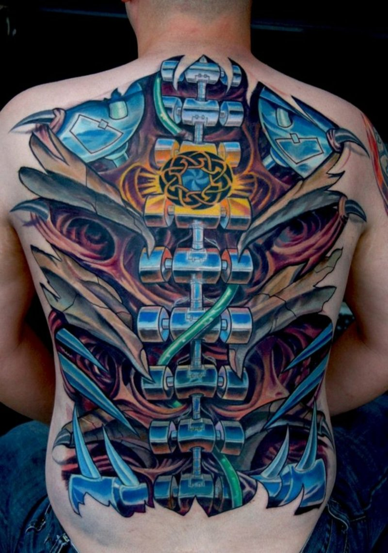 biomechanik-tattoo-biomechanical-tattoo-05