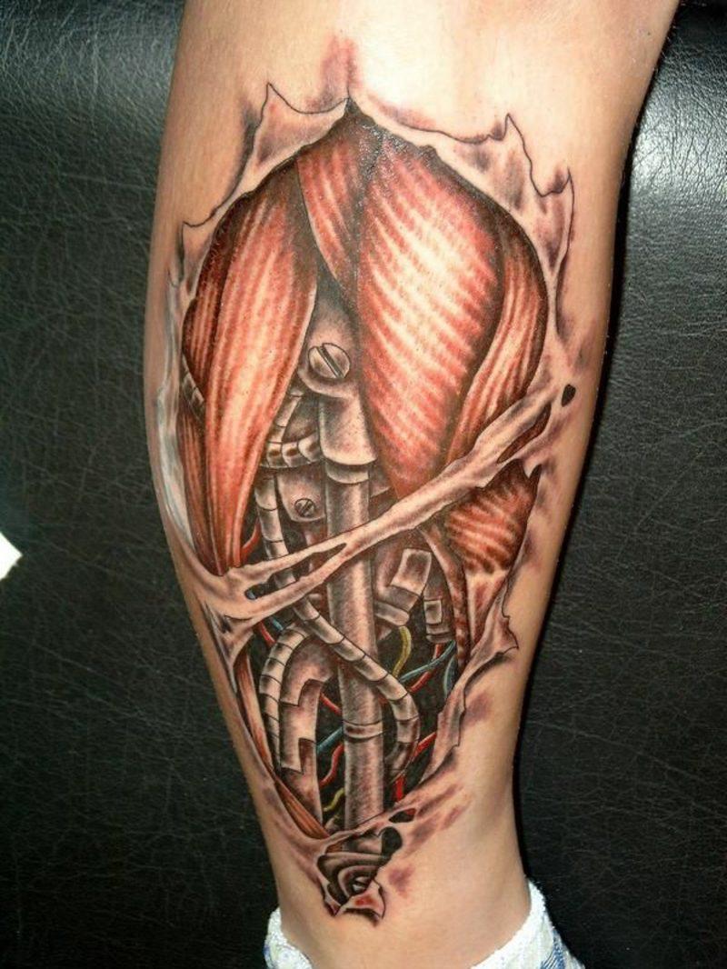 biomechanik herz tattoo tattoos biomechanik tattoovorlagen biomechanik biomechanik tattoos mechanik tattoo biomechanik arm