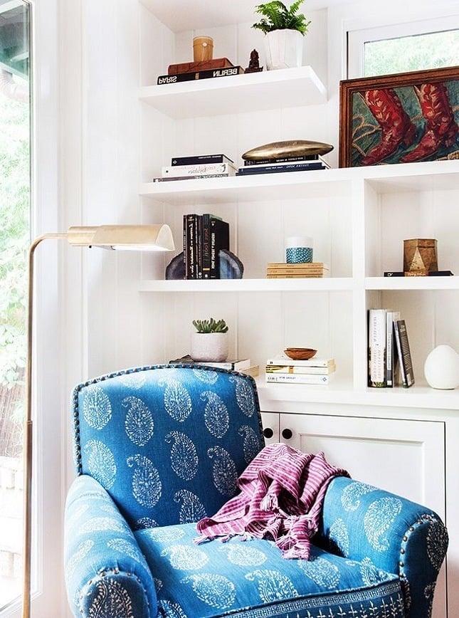 kleines wohnzimmer einrichten 70 frische wohnideen innendesign wohnzimmer zenideen. Black Bedroom Furniture Sets. Home Design Ideas
