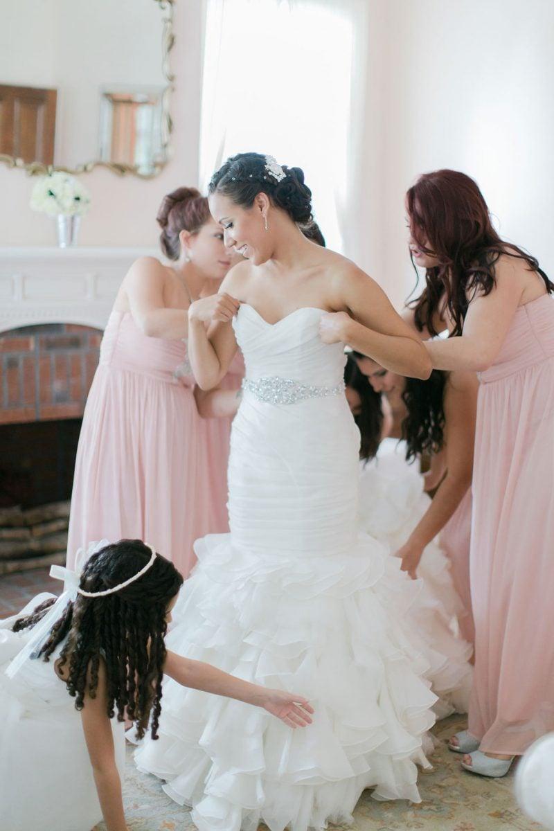 Schön Kubanische Brautkleid Ideen - Brautkleider Ideen - cashingy.info