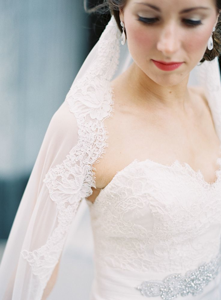 Das Kleid Ihrer Traumen - Tipps vor dem Kauf
