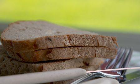ist brot gesund gesundes brot nährstoffe gesundes brot selber backen rezepte