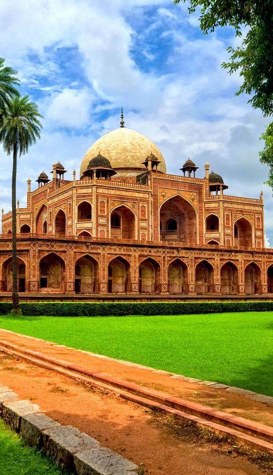größte städte der welt die größten städte der welt humayuns tomb delhi