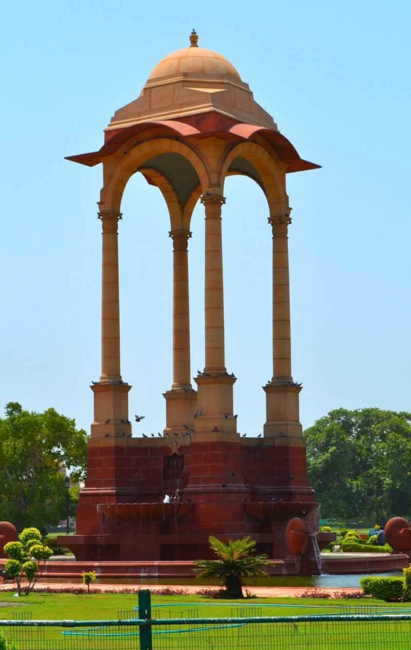größte städte der welt die größten städte der welt delhi