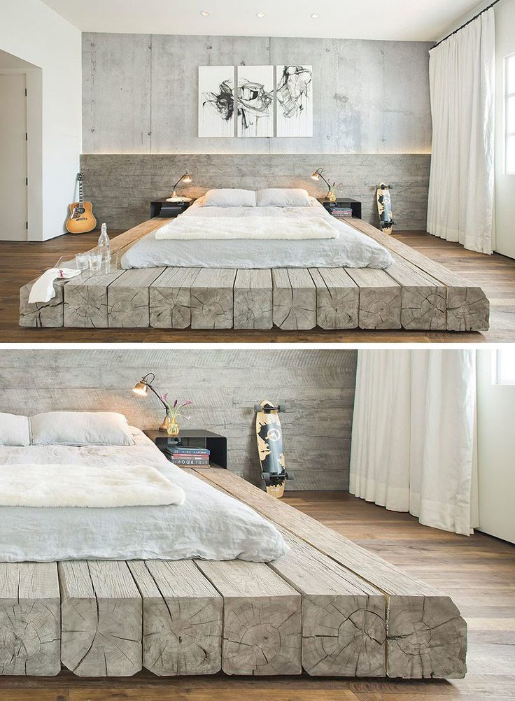bettgestell selber bauen anleitung m bel und heimat design inspiration. Black Bedroom Furniture Sets. Home Design Ideas