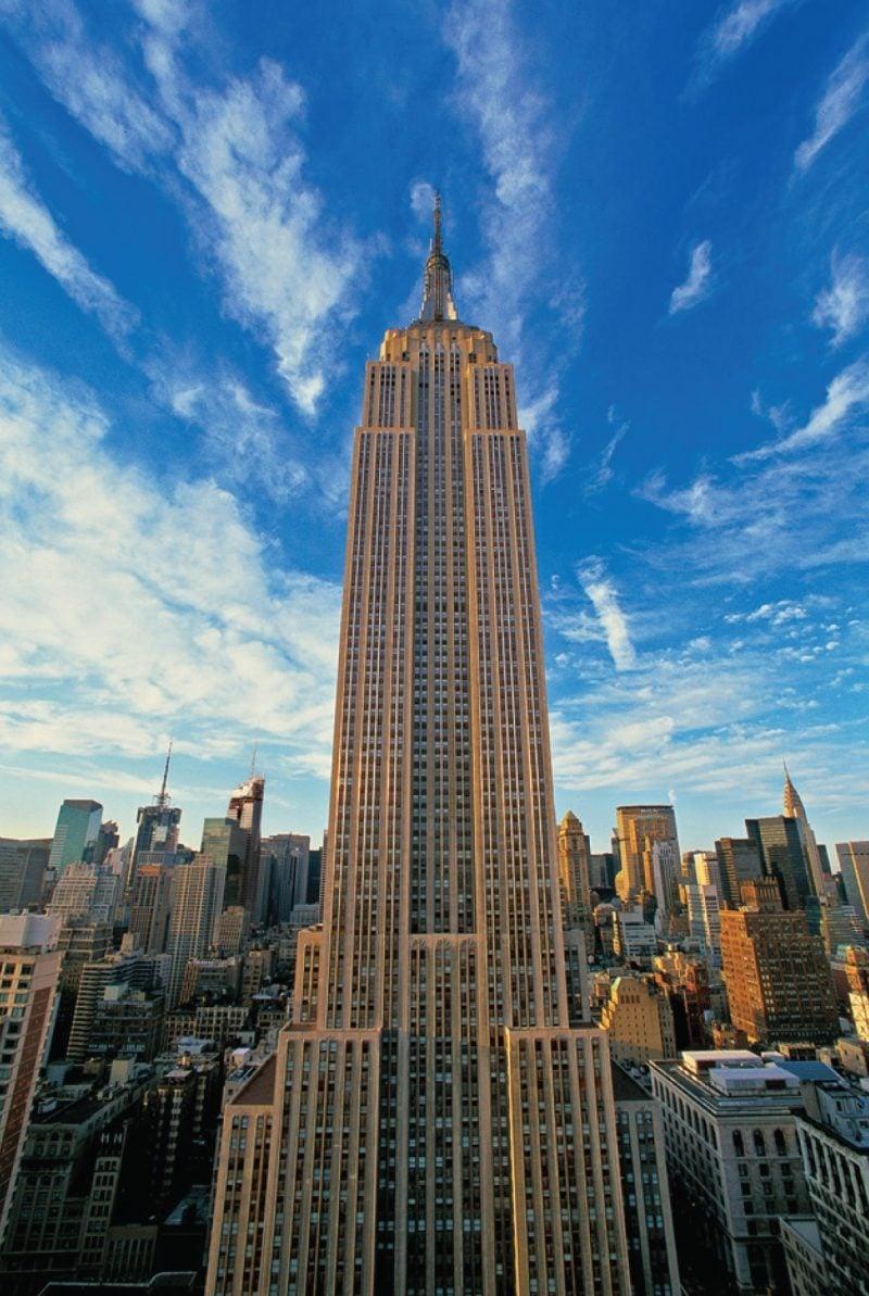 größte städte der welt die größten städte der welt new york