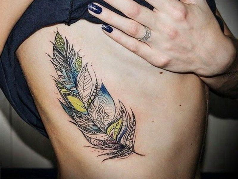 Tattoo Frauen Arm Klein 36 Schöne Kleine Tattoo 2019 02 18