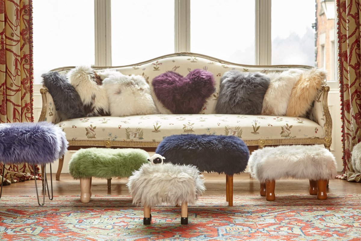 Bemerkenswert Schöne Einrichtung Galerie Von Einrichtungsideen Schöne Wohnideen Fell Möbel Wohnzimmer Einrichten