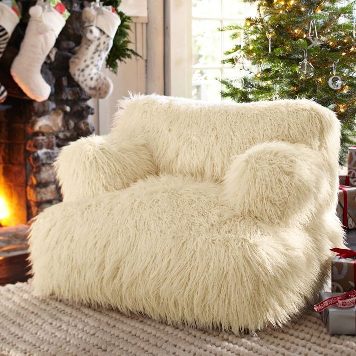 sitzsack fell stunning with sitzsack fell cool sitzsack gnstig im online shop kaufen bei. Black Bedroom Furniture Sets. Home Design Ideas