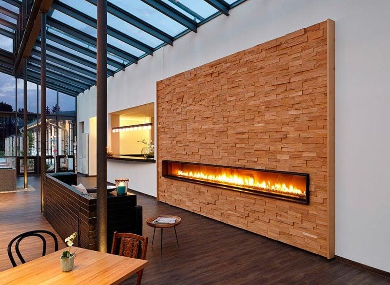 gaskamine 50 ideen f r ein gem tliches ambiente innendesign umweltfreundlich wohnzimmer. Black Bedroom Furniture Sets. Home Design Ideas