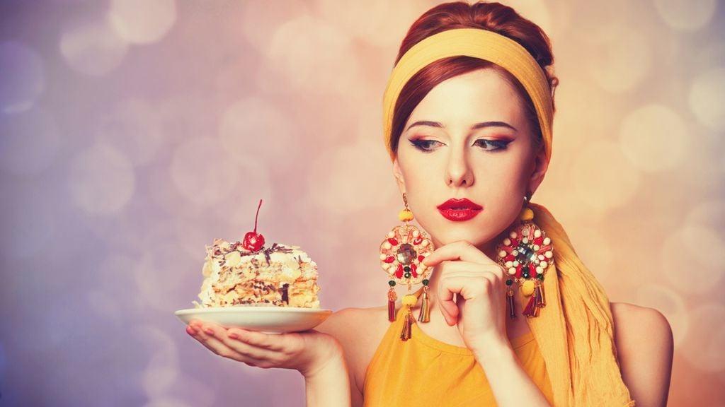 gesunder kuchen rezepte gesunde kuchen gesunde schokokuchen