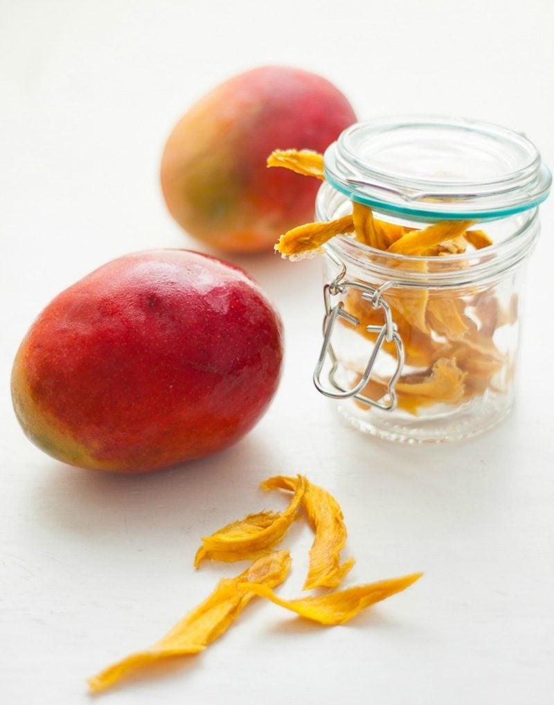 gesunde snacks kalorienarme snacks kalorien