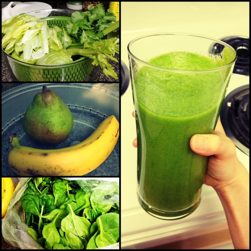 Köstliche Ideen und Rezepte für gesunde Ernährung