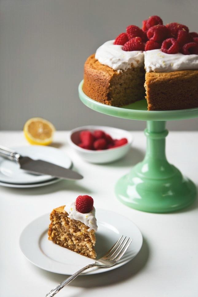 gesunder kuchen rezepte gesunde kuchen