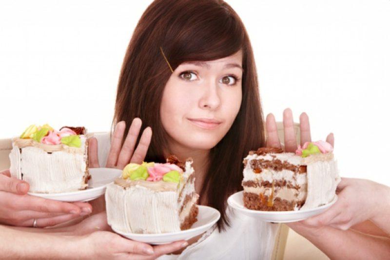Zuckerkonsum schlechte Folgen Gesundheit