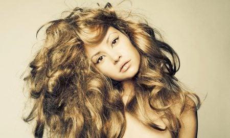 hellbraune haare haarfarbe hellbraun