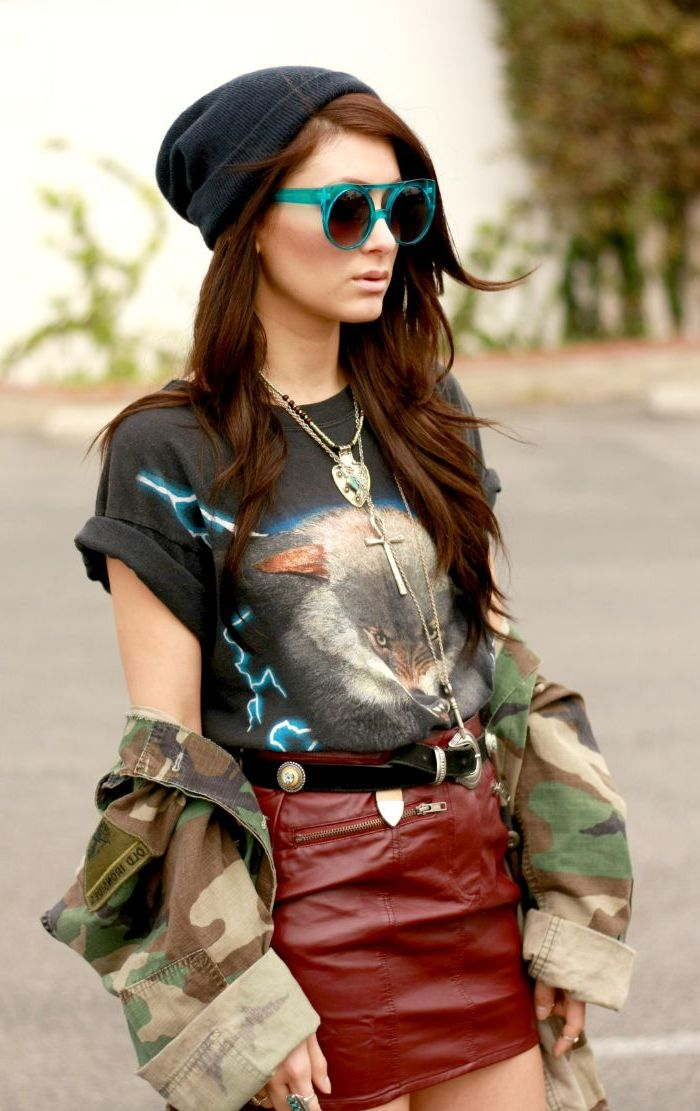 was ist ein hipster hipster frau hipster definition hipster frauen