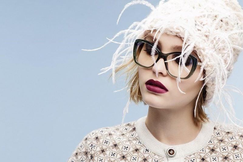 was ist ein hipster hipster frau hipster definition hipster frauen accessoires hipster brillen