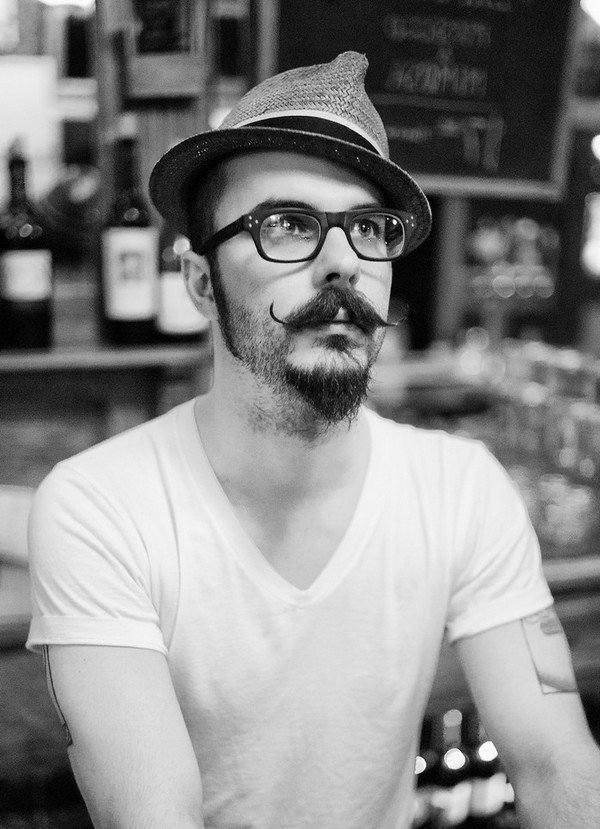 was ist ein hipster hipster männer hipster definition hipster merkmale