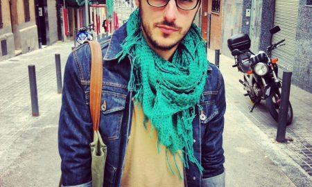 hipster definition was ist ein hipster männer hipster merkmale