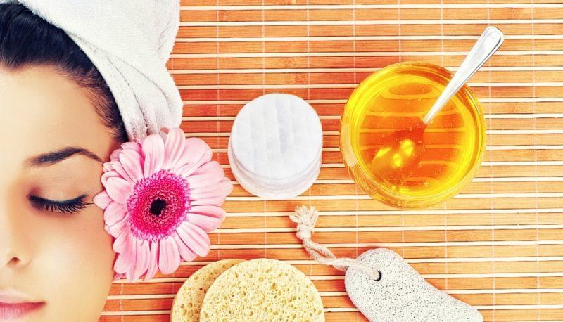 Die besten Shampoos vom Haarausfall bei den Frauen