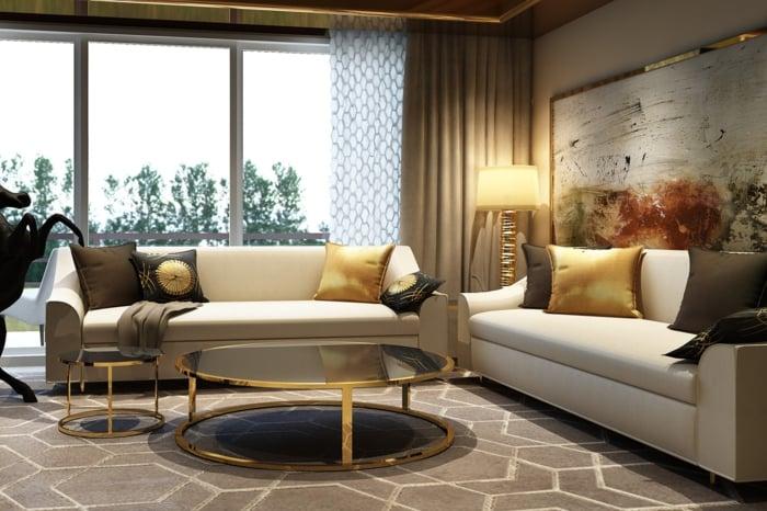 kissen-bild-lampe-beleuchtung-luxus-ausstattung-der-wohnung-sofa-grosse-fenster-wohnaccessoires