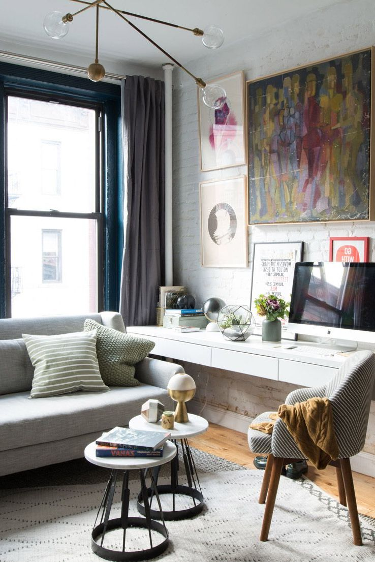 Wohnzimmer Einrichten Ideen Beleuchtung
