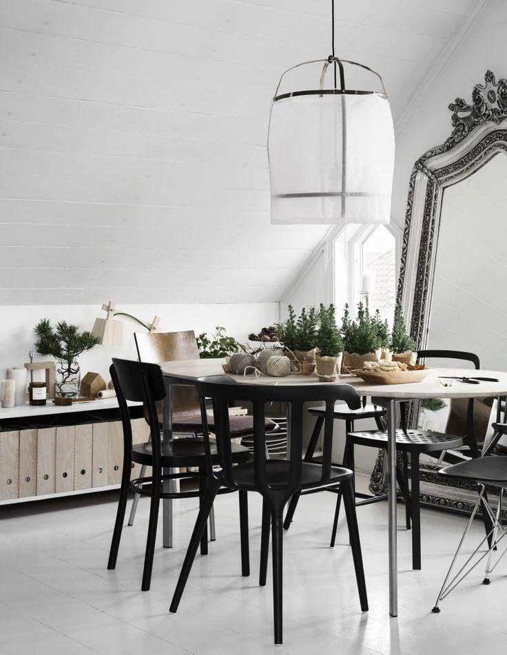 Lagom - das skandinavische Trend aus Schweden ist das neue Hygge 2017