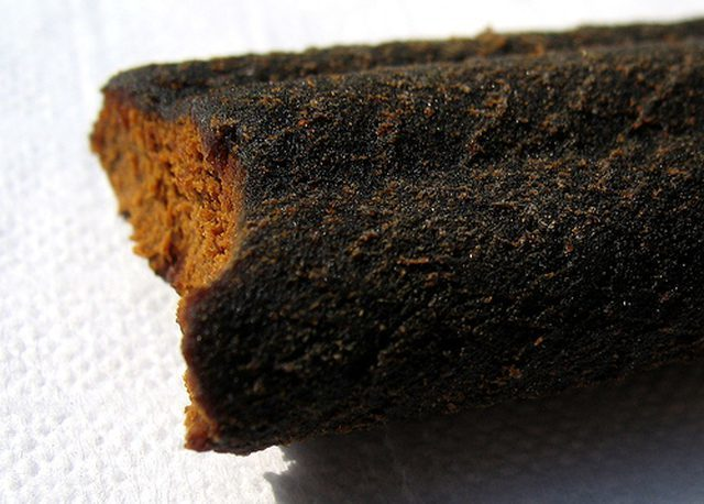 lakritz gesund lakritze rezepte lakritze selber machen