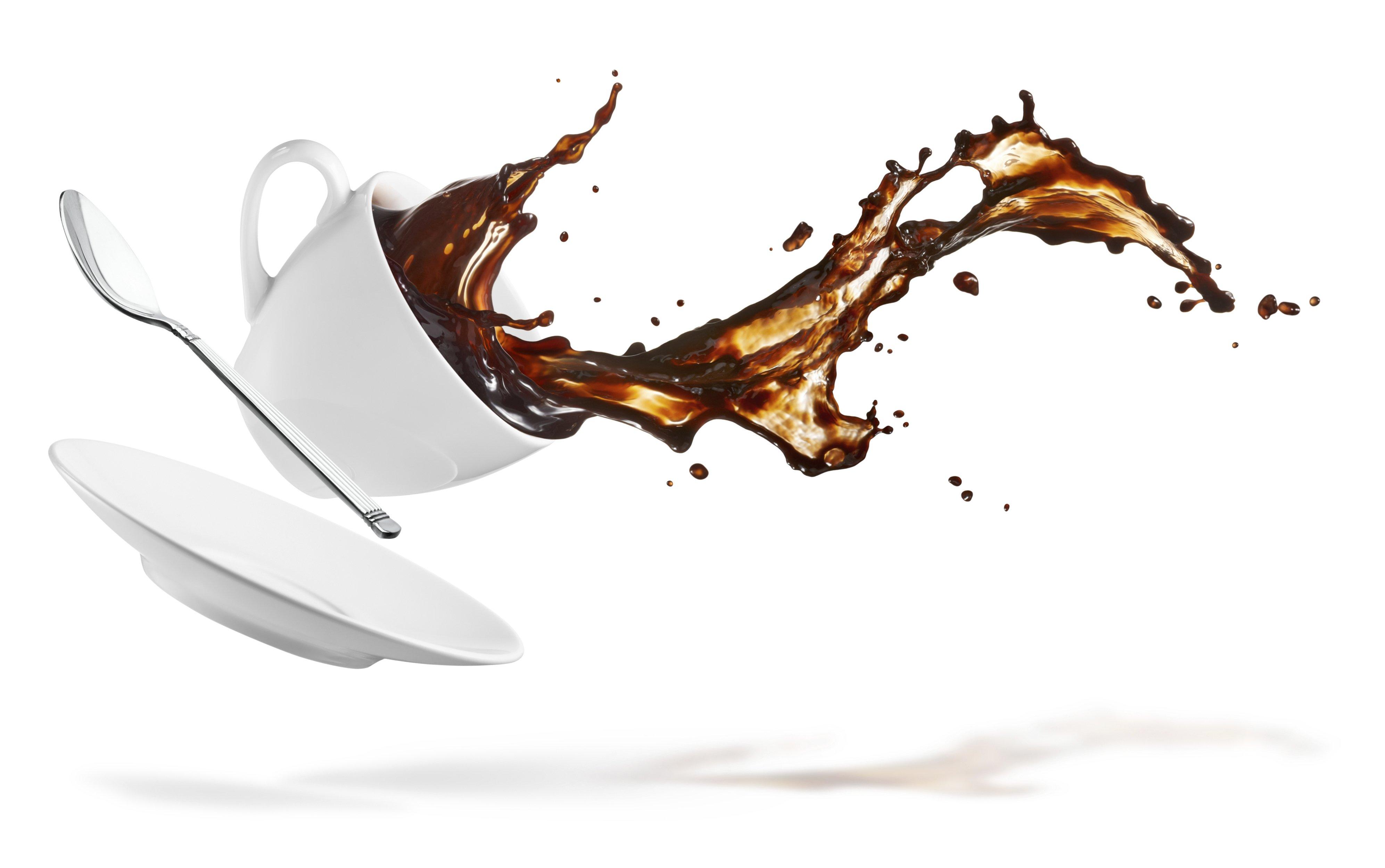 Lupinenkaffee gesund - der leckerer Kaffeeersatz