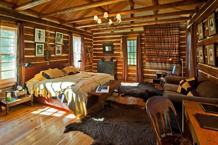 mit-den-landhausmöbeln-kann-man-die ganze-wohnung-verschönern