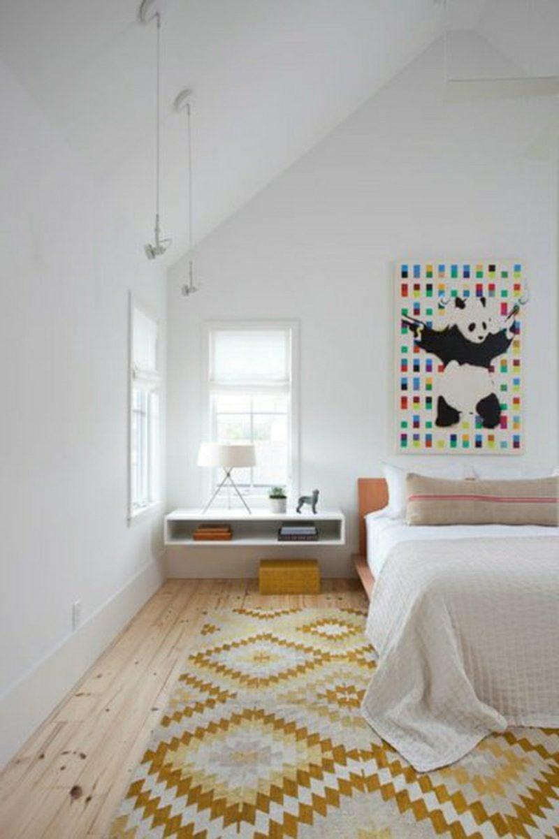 mini schlafzimmer ideen bettdecken seide f llung sehr warm ko test 2014 farben f r das. Black Bedroom Furniture Sets. Home Design Ideas