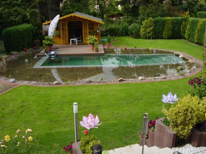 naturpoolschwimmteich-bei-hannover-06