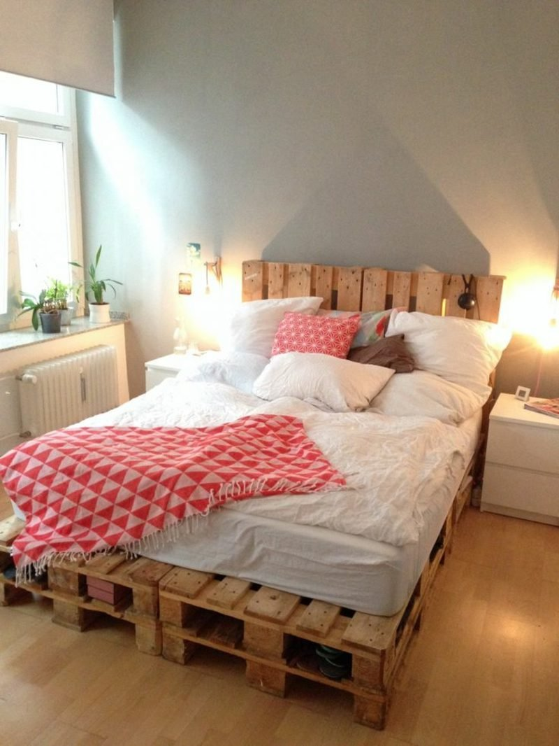 Image Result For Experimente Kinder Diy Ideen Anleitung
