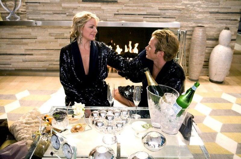 Partnersuche im reifen Alter: 25 Flirt-Tipps für seltenes Vergnügen