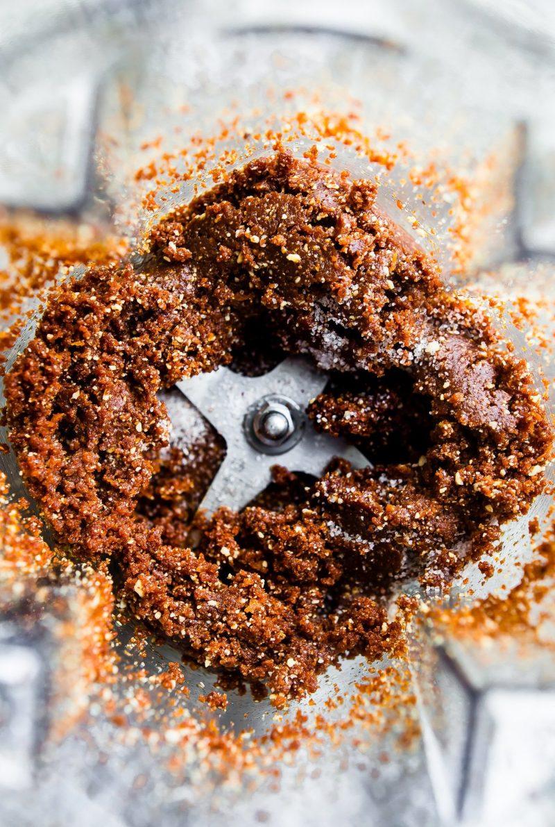 gesunde süßigkeiten power pralinen kalorienarme süßigkeiten power pralinen zubereitung